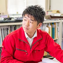 戸田 暁仁